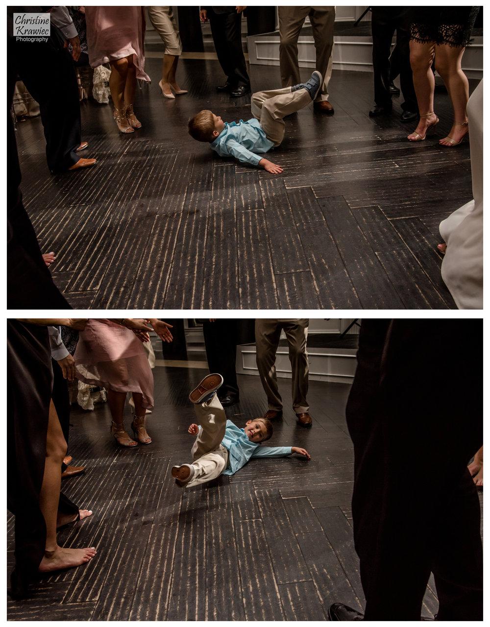 37 - ring-bearer-break-dancing-philly.jpg