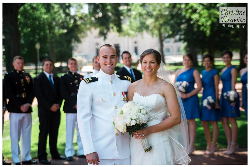 18 - naval-academy-wedding.jpg