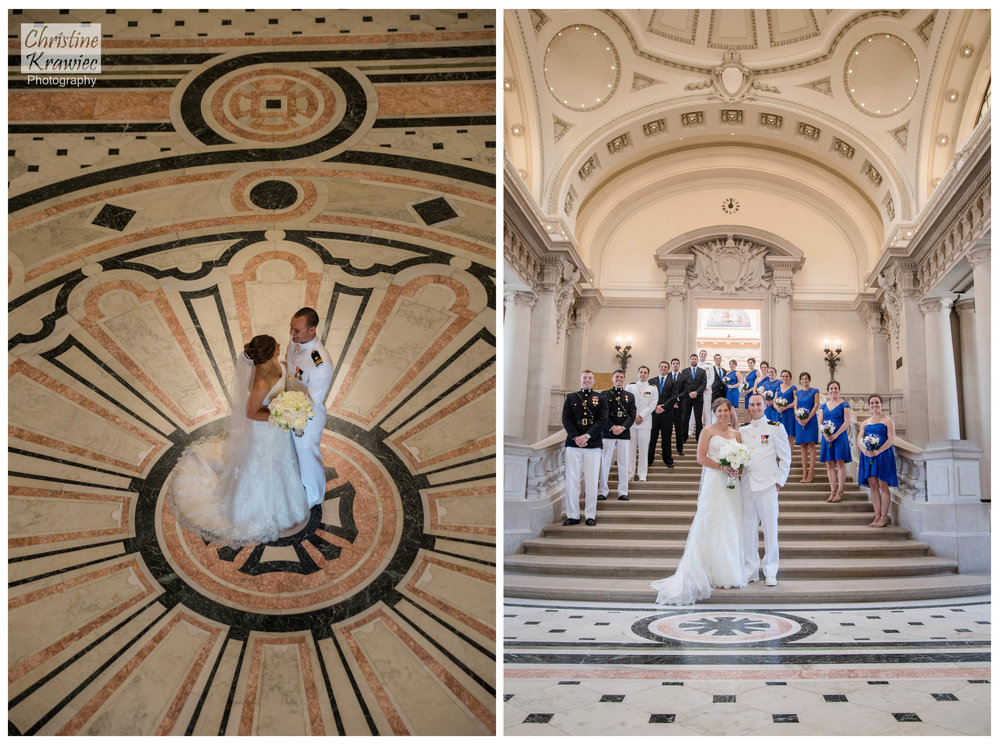 23 - bancroft_hall_wedding_naval_academy.jpg