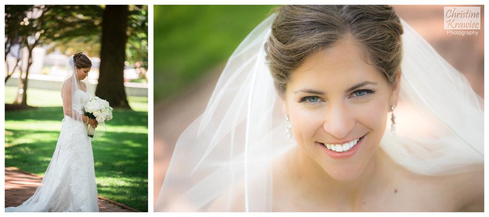 26 - annapolis_bride.jpg