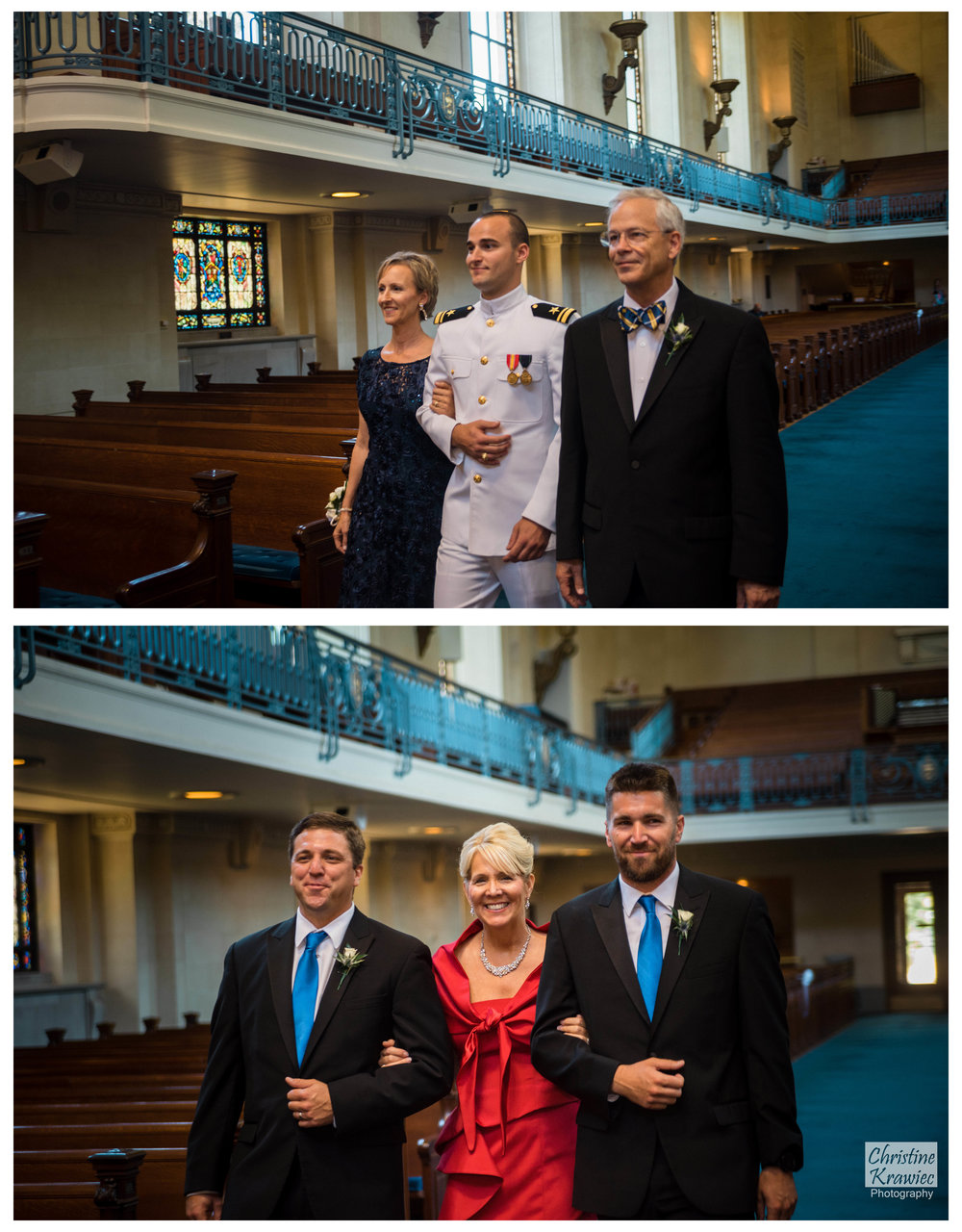 31 - naval_academy_wedding_ceremony.jpg