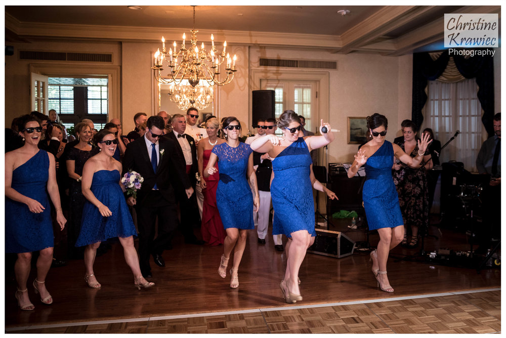 51 bridemaids_dance.jpg