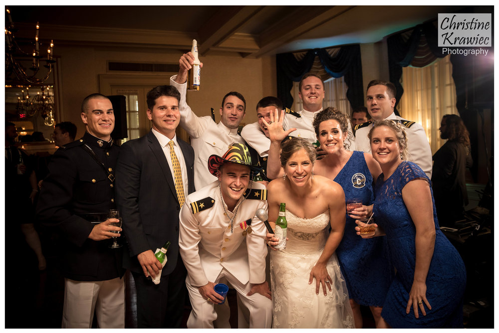 61 - naval_academy_wedding.jpg