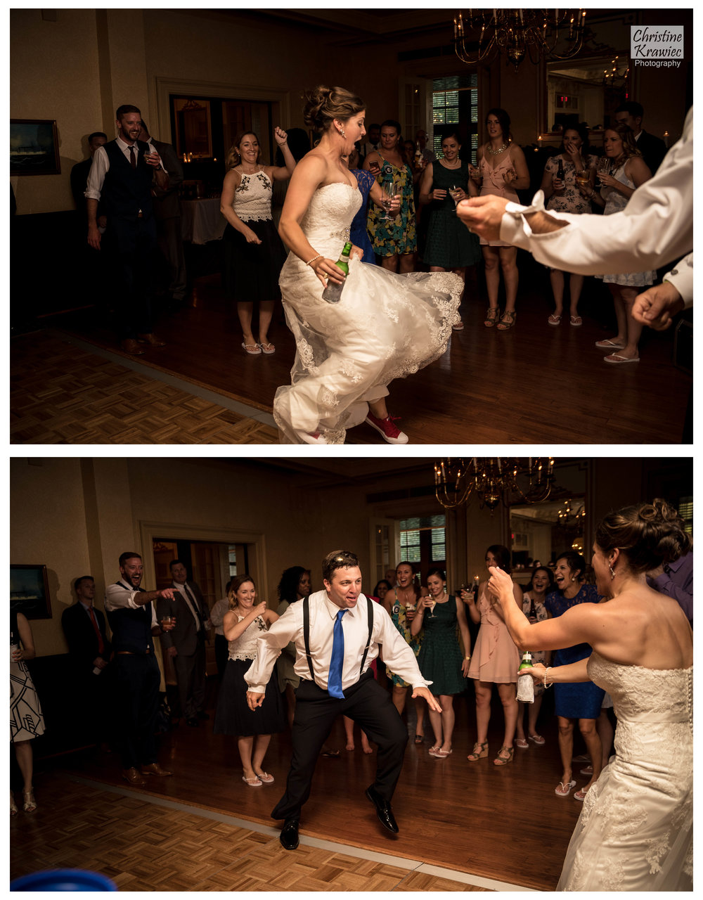 64 wedding_jump-rope.jpg