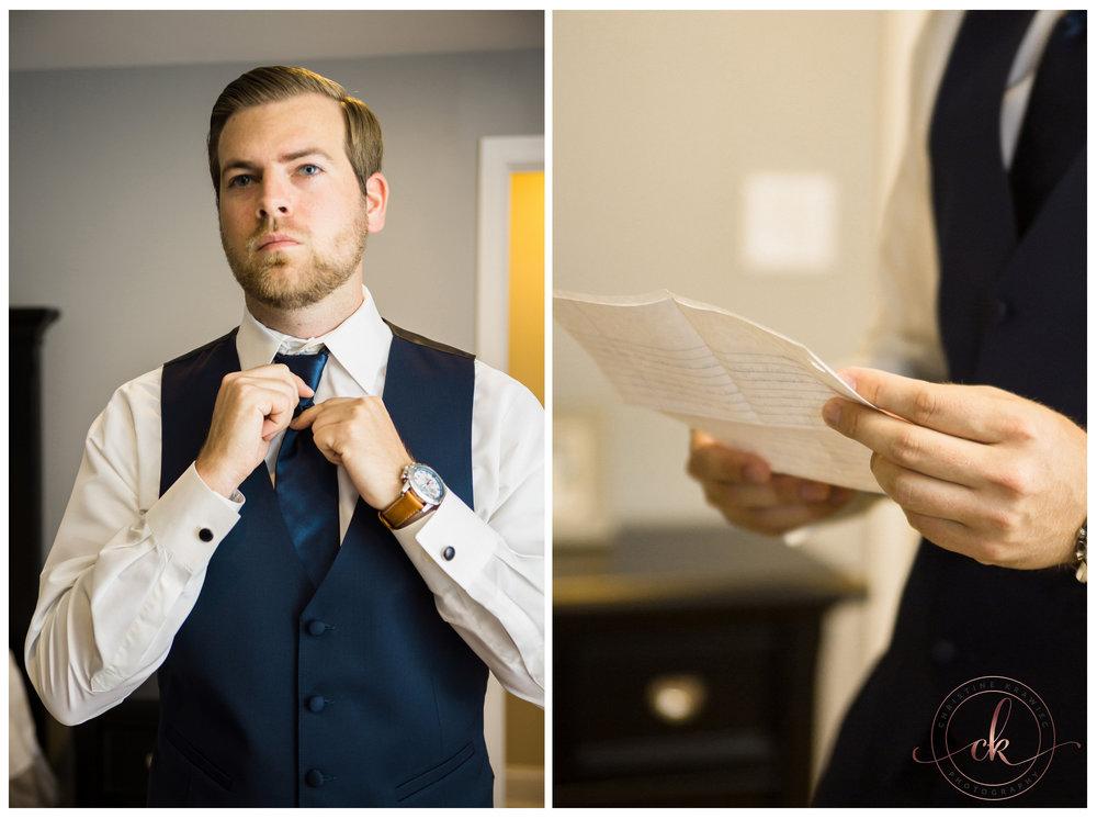 1 - groom_getting_ready_tie.jpg