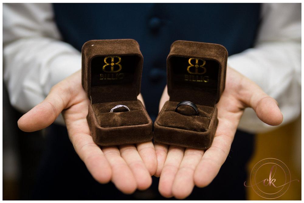 2 groom_wedding_rings_nj.jpg