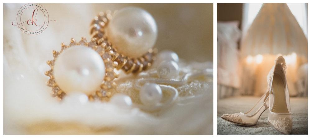 6 wedding_pearls.jpg