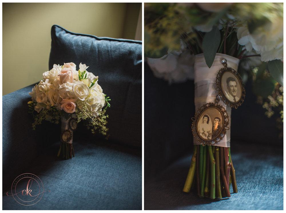 8 blue_wedding_flowers.jpg
