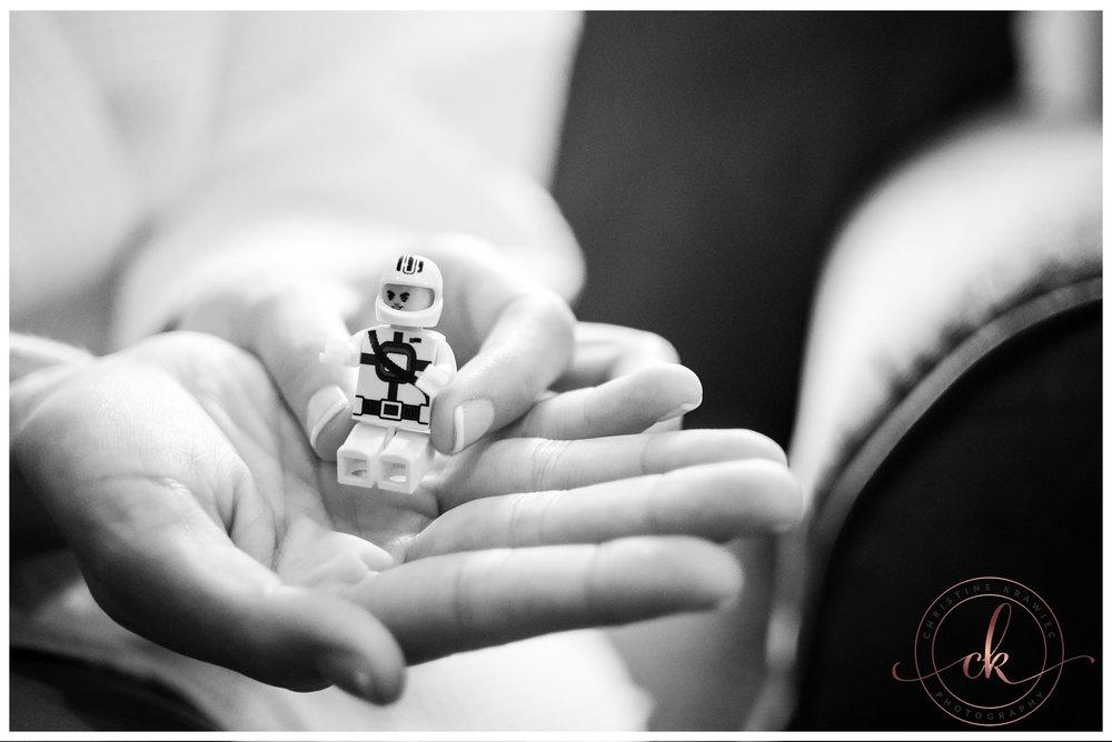 10 star_wars_wedding.jpg