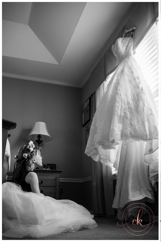 12 flower_girl_wedding_dress.jpg