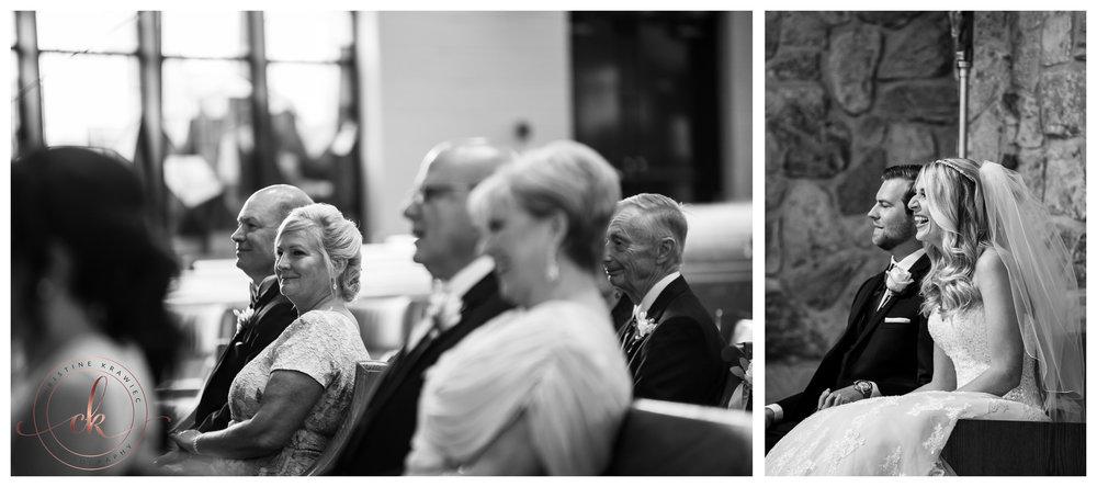 21 parents_laughing_wedding.jpg