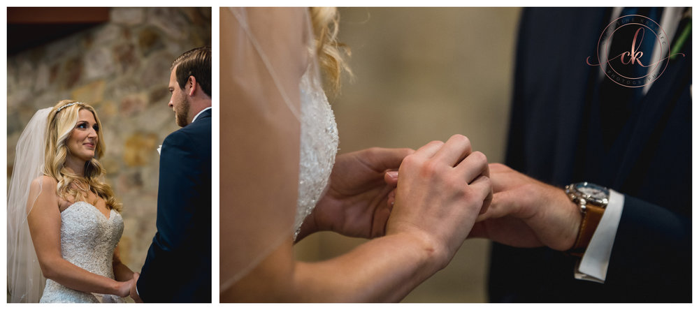 22 exchange_of_rings_wedding.jpg