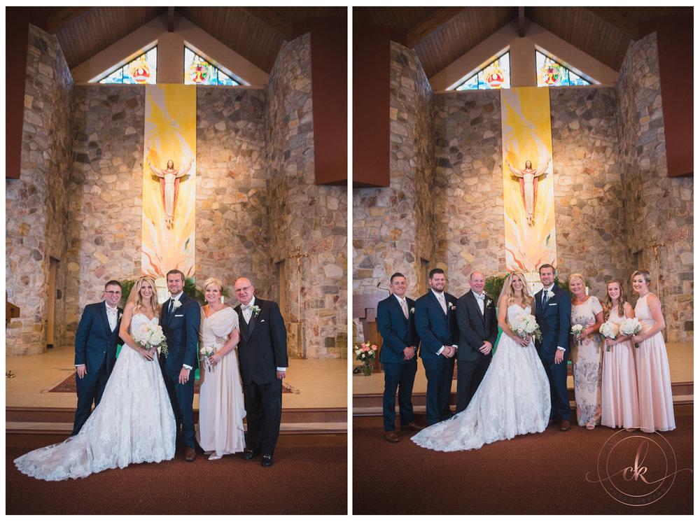 26 st._joan_of_arc_wedding.jpg