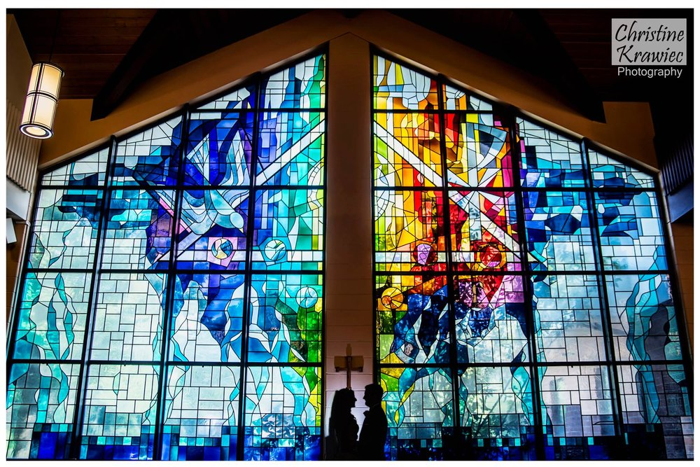 26 st._joan_of_arc_wedding_marlton_stained_glass.jpg
