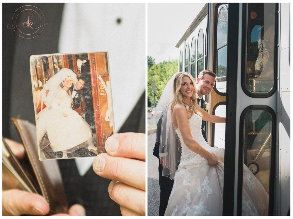 27 bride_and_groom_trolley.jpg