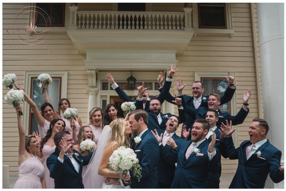 29 collingswood_ballroom_wedding.jpg