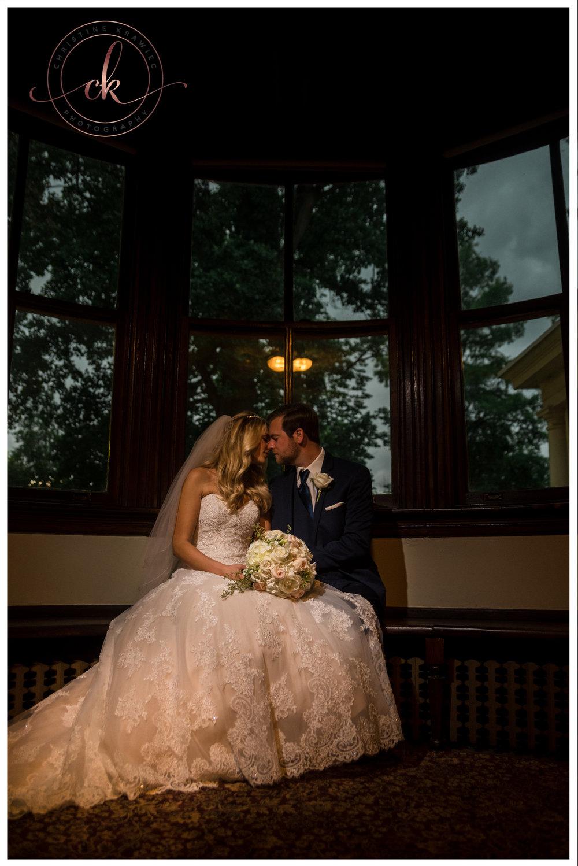 33 bride_and_groom_collingswood_ballroom.jpg