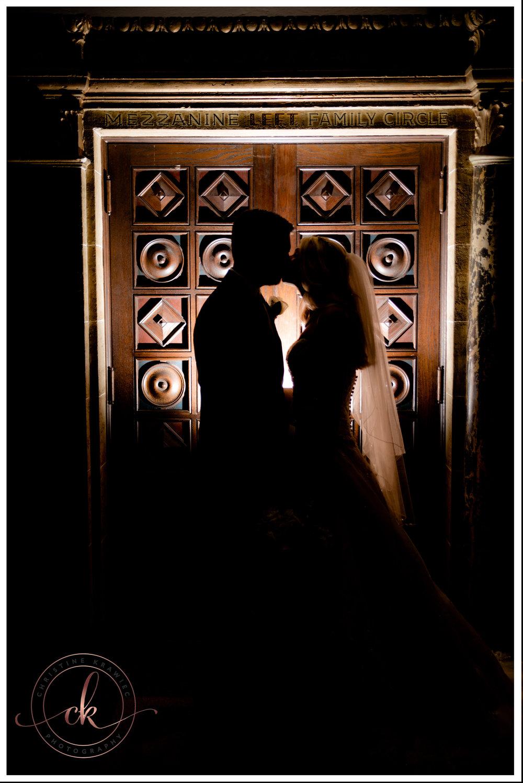 35 collingswood_ballroom_theater_wedding.jpg