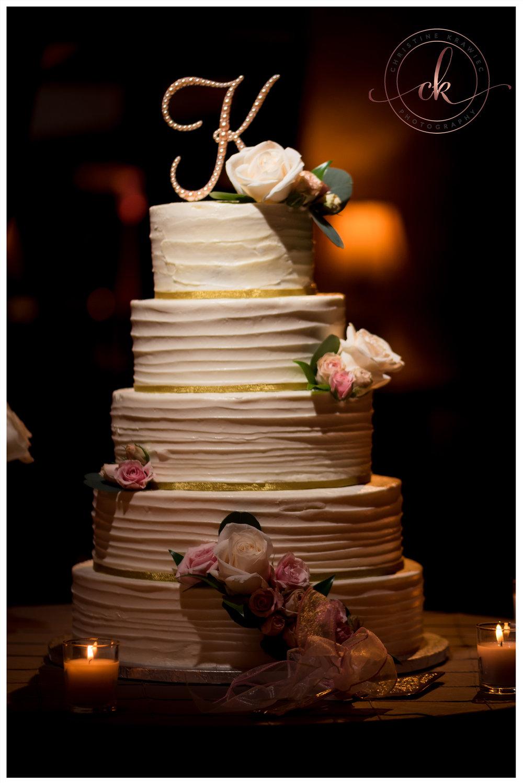 37 collingswood_wedding_cake.jpg