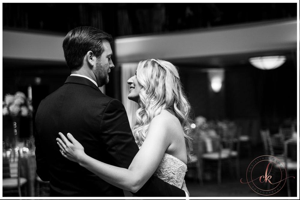 39 bride_and_groom_collingswood.jpg