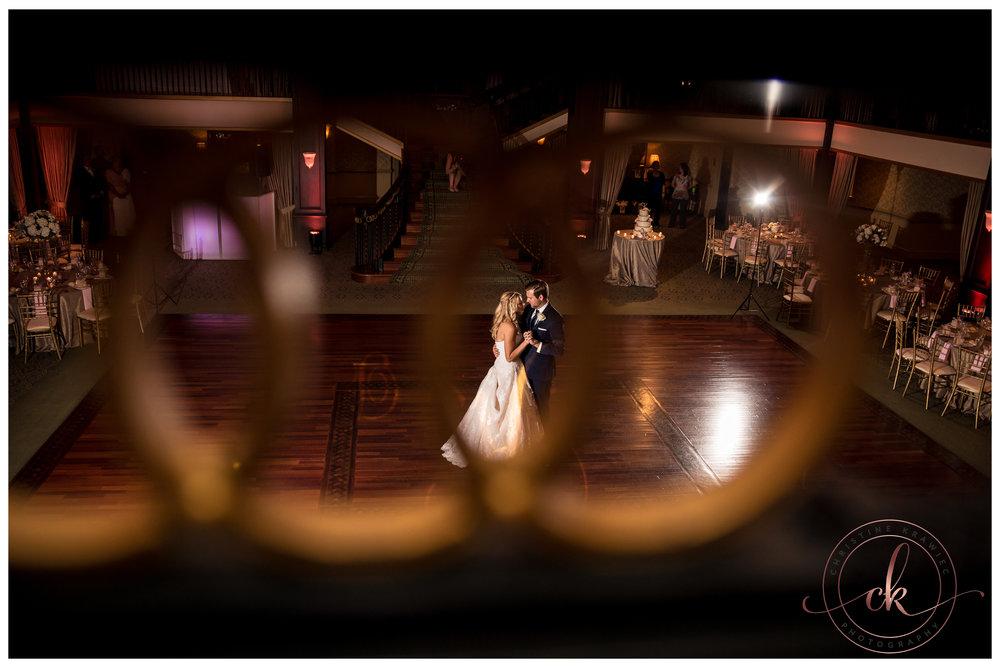 39 bride_and_groom_collingswood_dance.jpg
