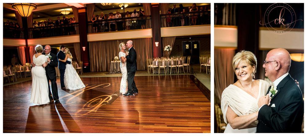 40 wedding_parent_dance.jpg