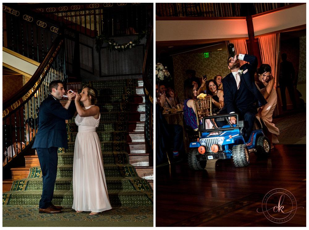 43 hot_wheels_wedding_entrance.jpg