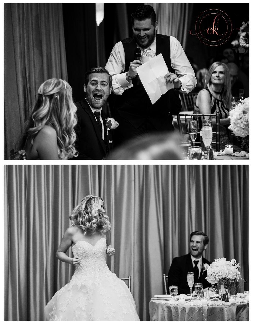 48 running_man_wedding_speech.jpg