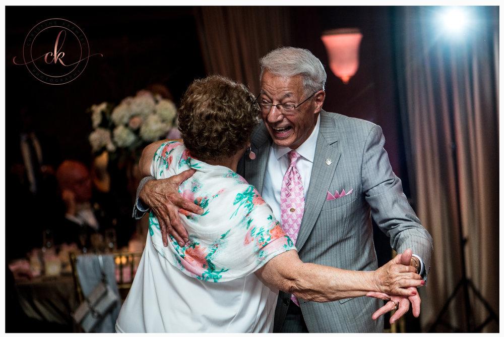 50 wedding_guests_dancing.jpg