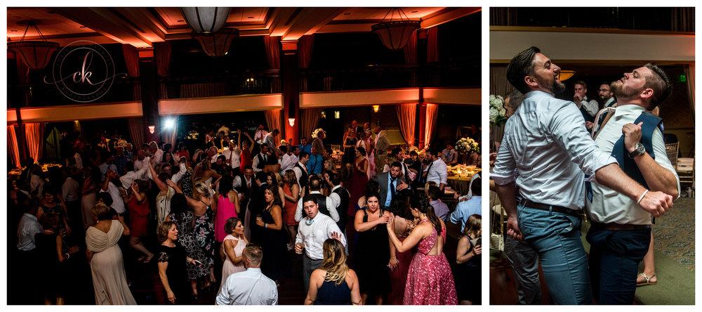 53 collingswood_ballroom_reception.jpg