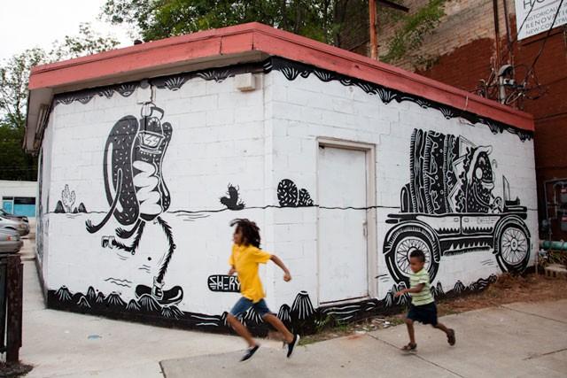 sheryo-living-walls-mural-h.jpg