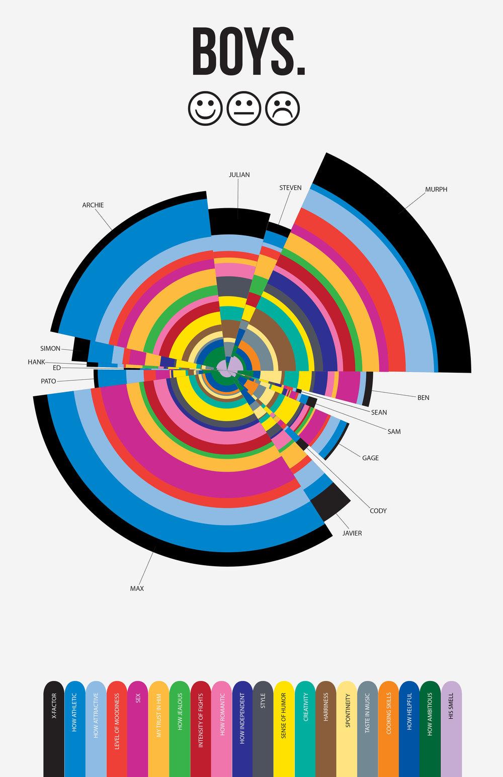 infographic_gray.jpg