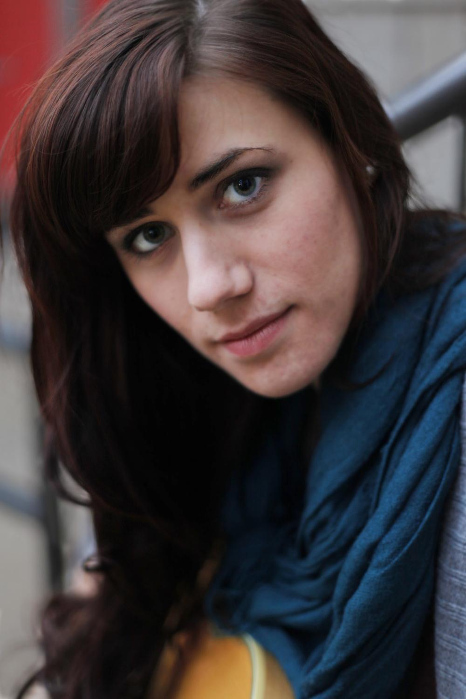 Katherine1.jpg