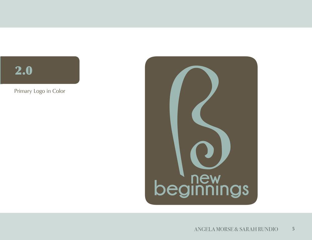 NewBeginnings_BrandGuidelines-5.jpg