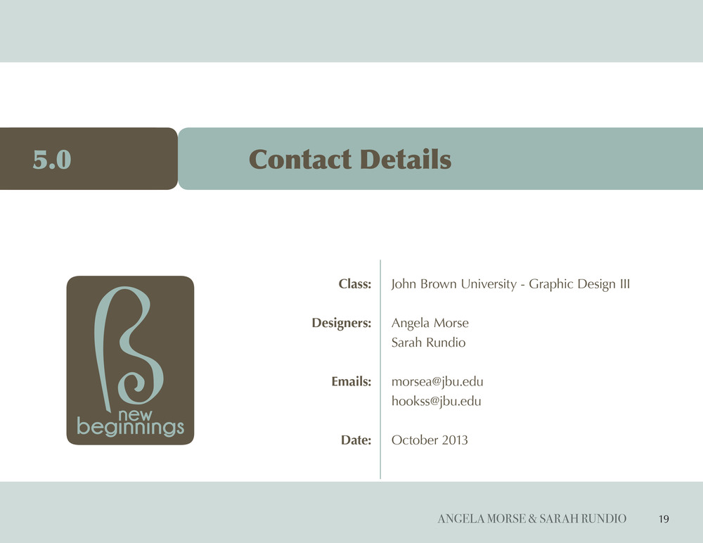 NewBeginnings_BrandGuidelines-19.jpg