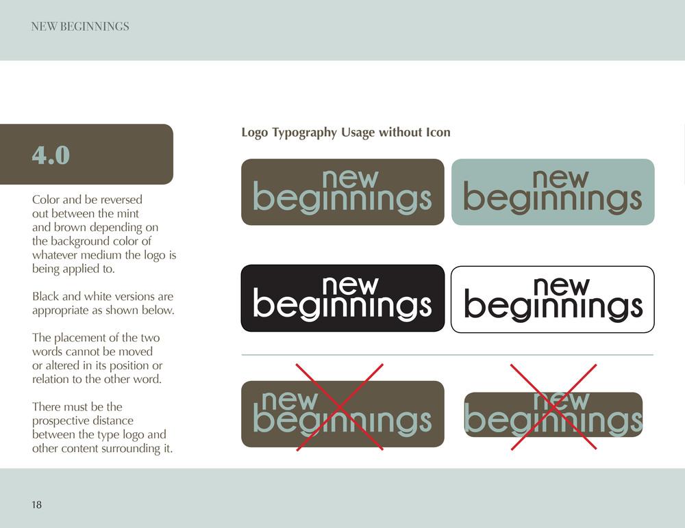 NewBeginnings_BrandGuidelines-18.jpg