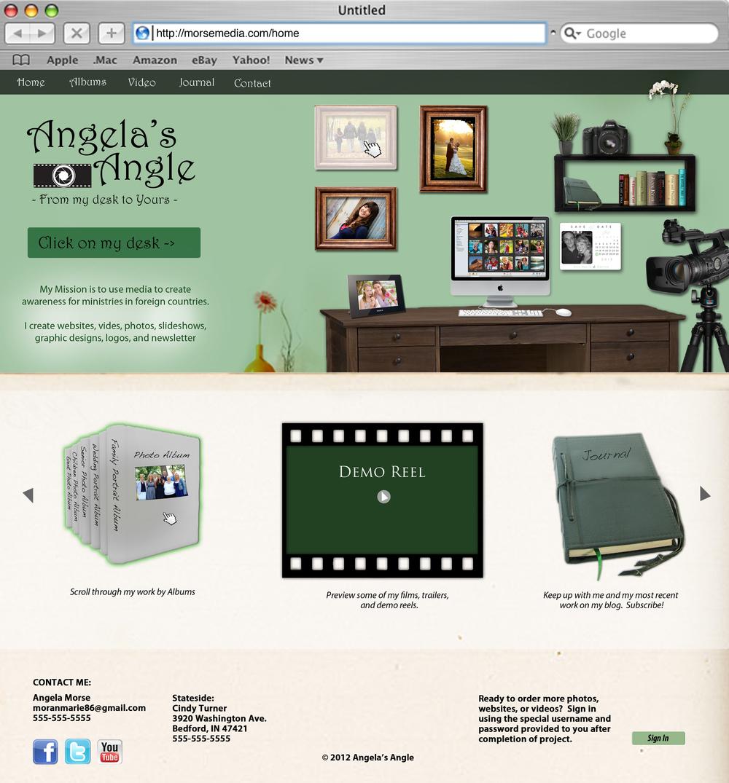MorseA_HomePage.jpg