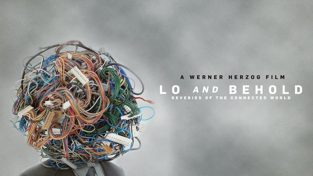 Lo and Behold Cover.jpg