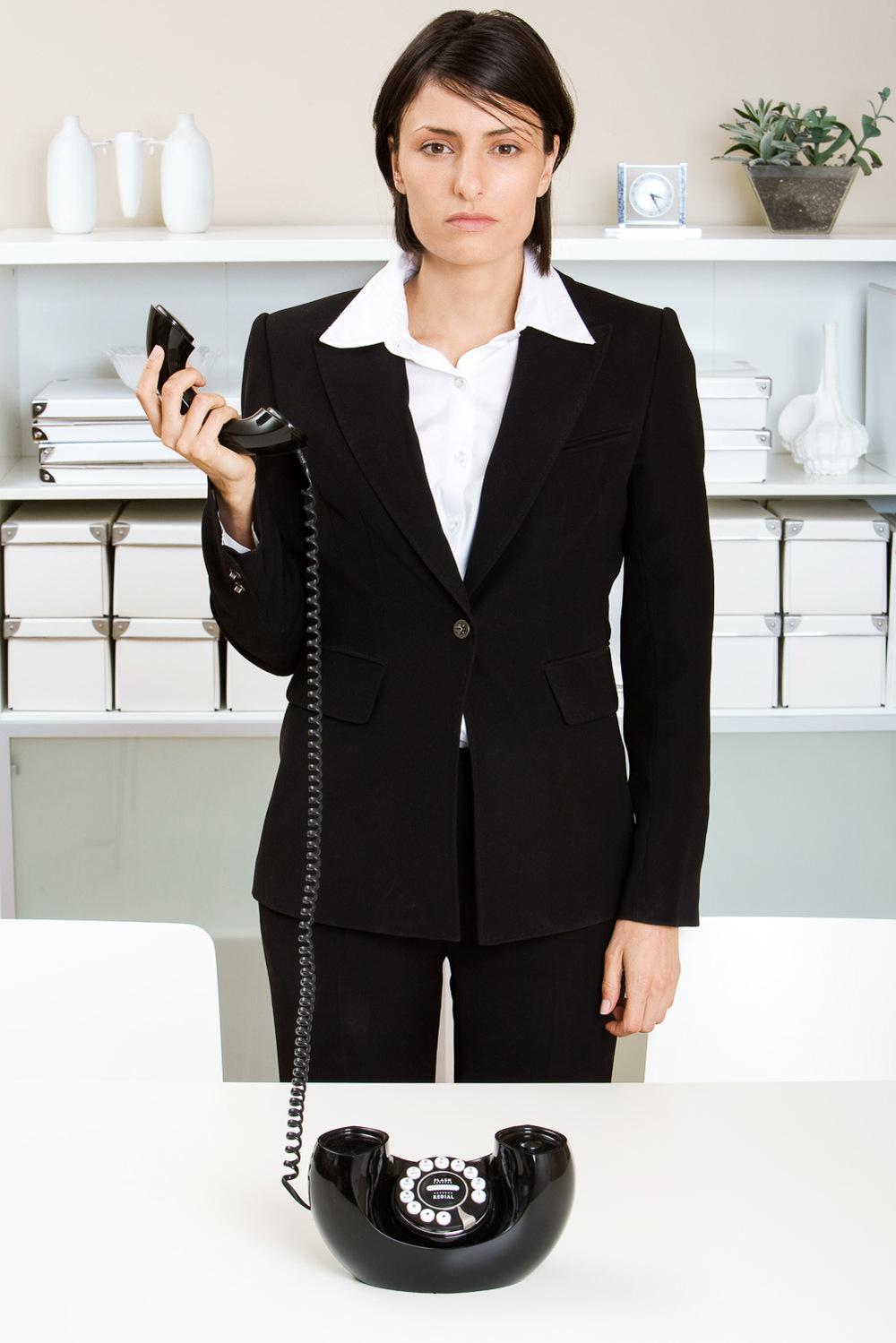 mod office phone girl.jpg