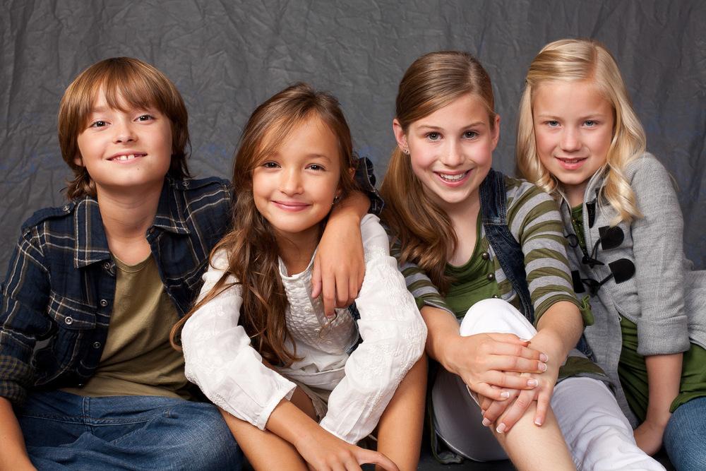 kids clothing catalogue.jpg