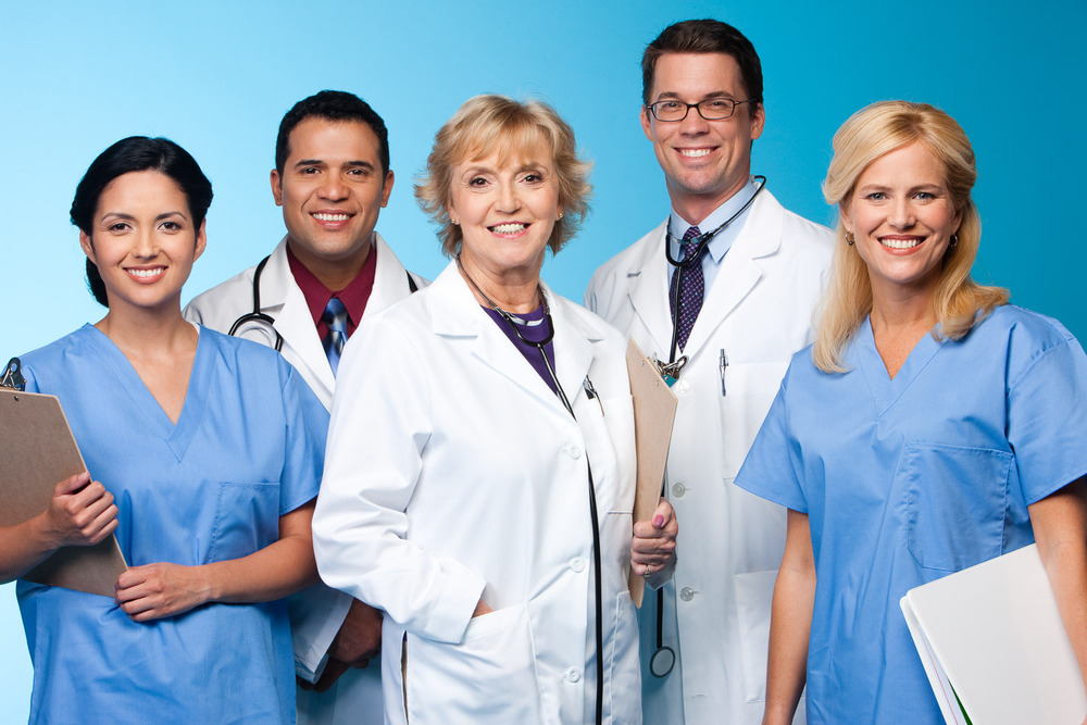medical staff portrait.jpg