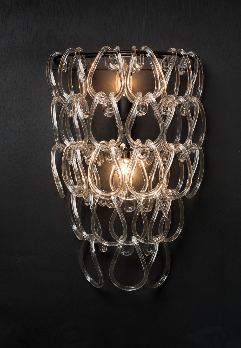 Sconce Light