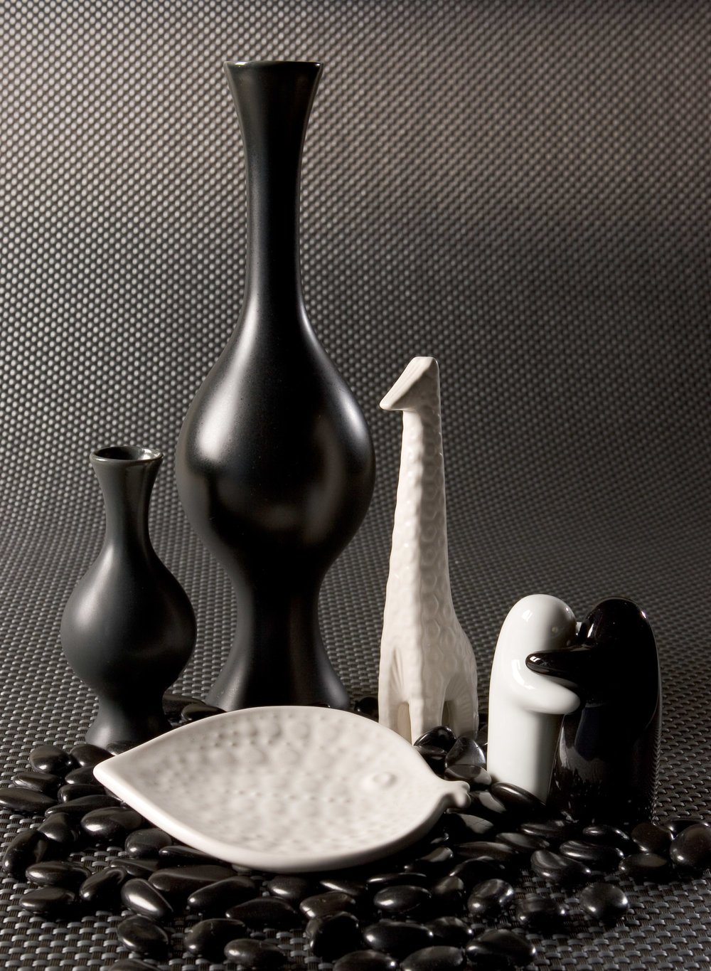 Houseware Still Life