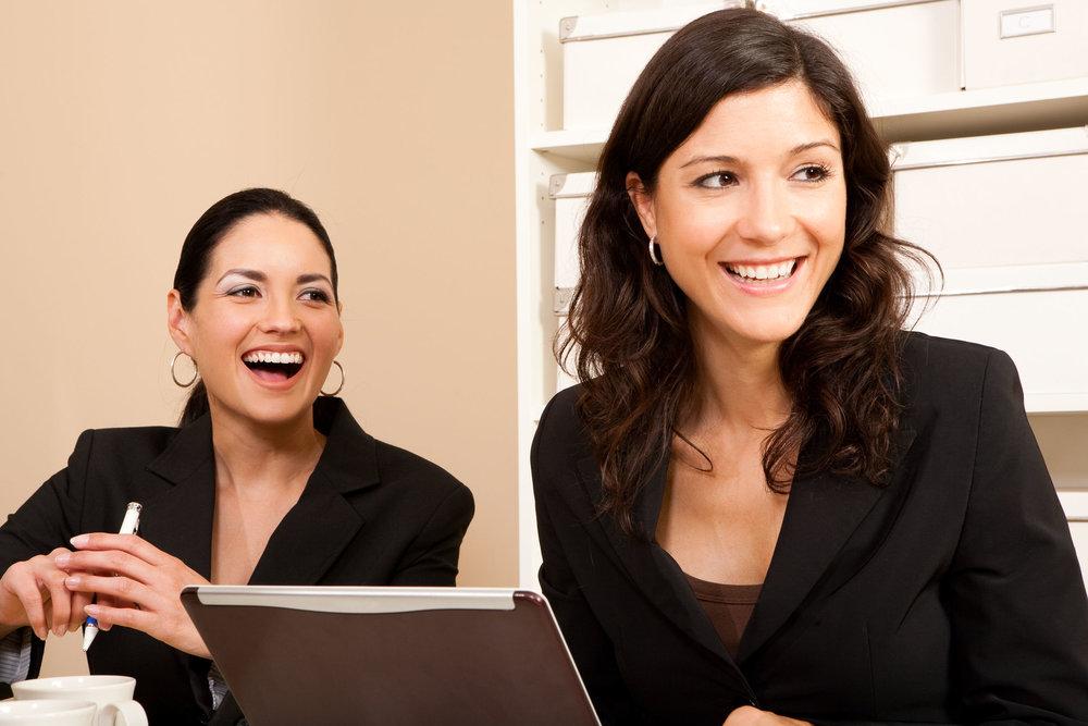 Business portraits-7.jpg
