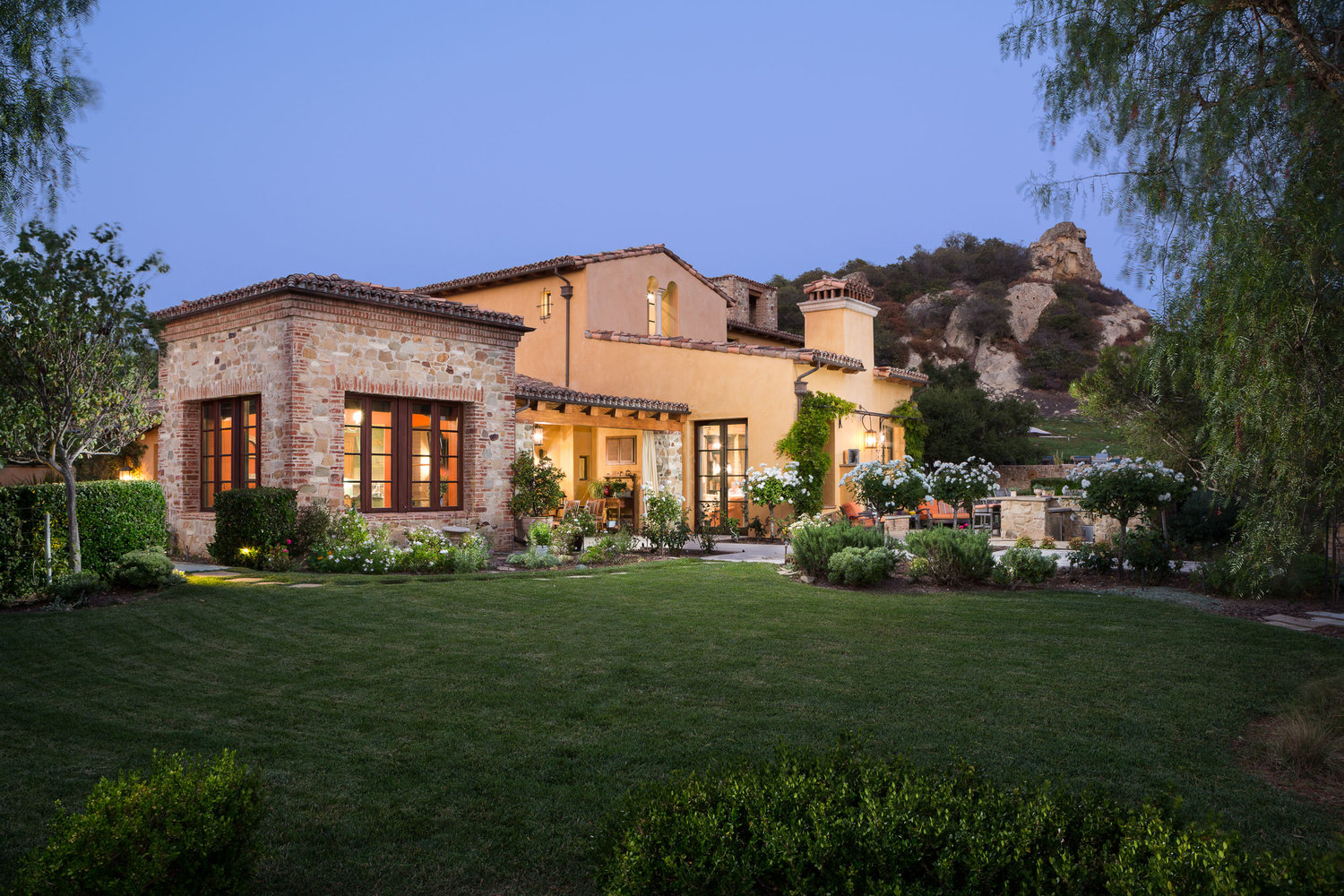 architectural photography homes.  Photography Real Estate Photography In Architectural Homes