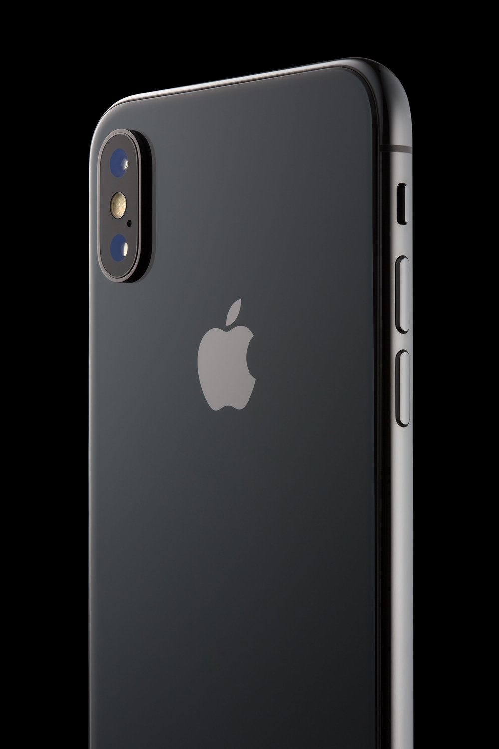Apple iPhone X product photo rear view.jpg