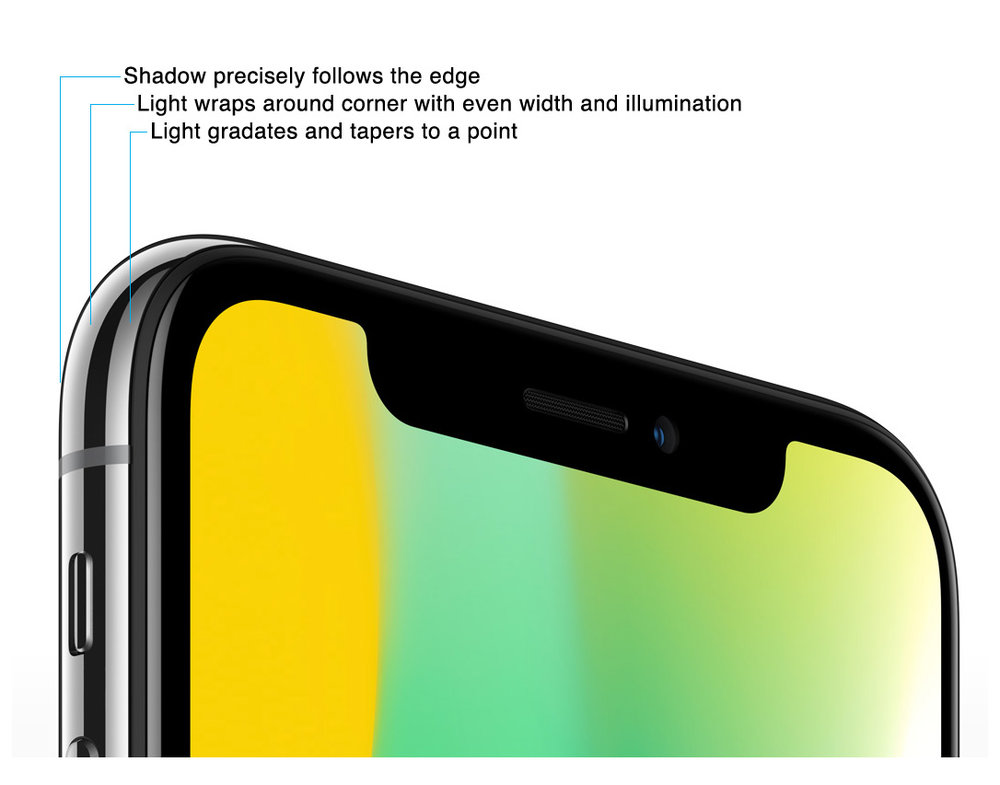 apple iphone x render or photo.jpg