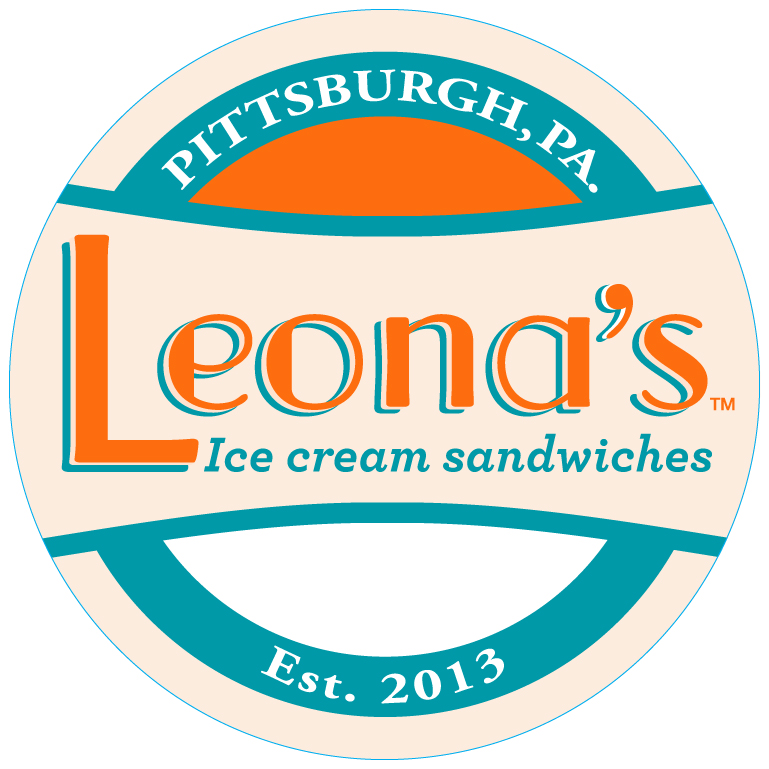 Leona's Ice Cream Sandwiches