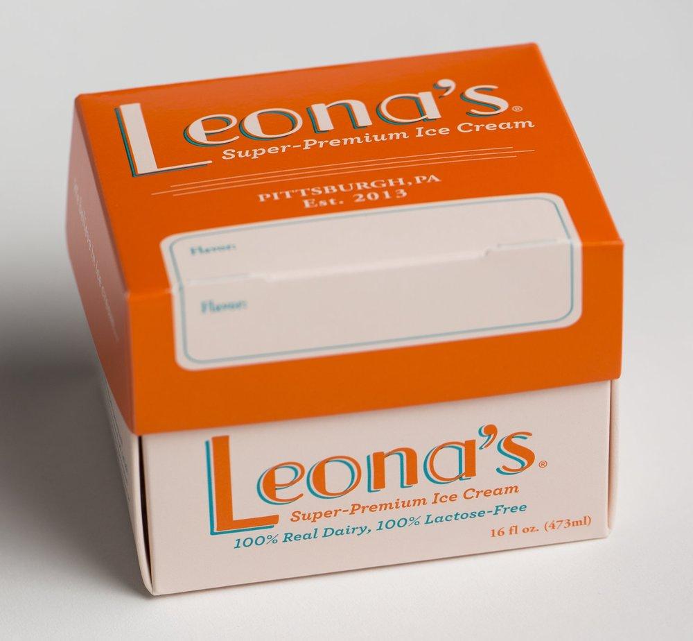 Leonas-68.jpg