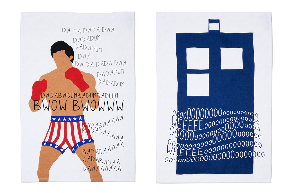 ©TANNEN_BROWN_THEME_TOWEL_BOXER_WHICH_DR.jpg